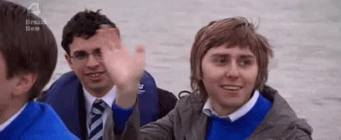 walking out of the hall after C2 and saying bye to all your smart friends #aqachemistry