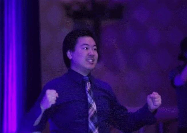 happy james chen has blessed your timeline. RT to make it out of your evo pools in winners https://t.co/aI5IwLimEl