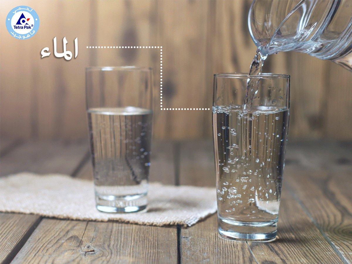 6 أصناف تشكل أفضل الخيارات الغذائية في رمضان https://t.co/sjEheUHvaO