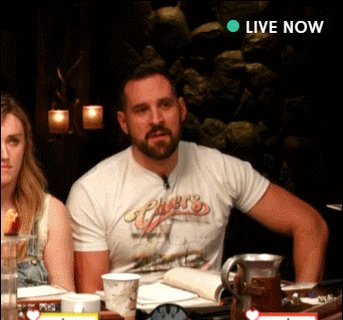 Now we know @WillingBlam has a happy dance. #CriticalRole https://t.co...