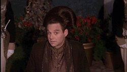 RIP Stephen Furst. Another great Babylon 5 actor gone. https://t.co/aqSzOgqqWs