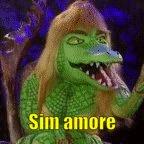 Cuca, do Sítio do Picapau Amarelo, é o novo meme preferido dos gringos https://t.co/o1Aes9F1rX