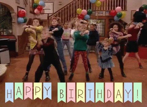 crazy birthday gif - 480×352