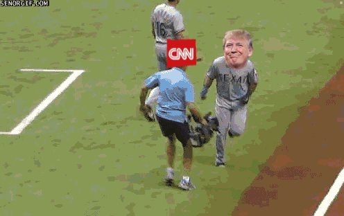 @PhillyD @CNN Today @cnn is like...  #CNNblackmail https://t.co/xwskyMDbx3