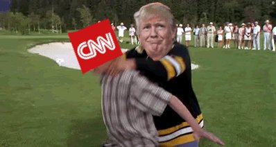 @PhillyD @CNN Hey @CNN, my name is Travis Wright. I just made this gif! Don't dox me, bro! #CNNBlackmail https://t.co/hQjN8zzHD4