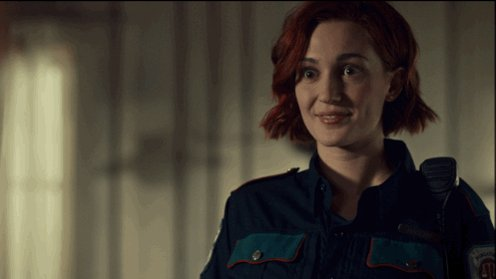 So say we all. #WynonnaEarp #WayHaught https://t.co/ZCUQt681cZ