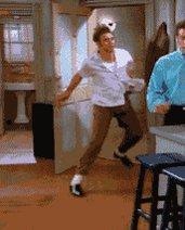 Kramer Robertson sliding into home like .... #LSU https://t.co/aUiwxEl...