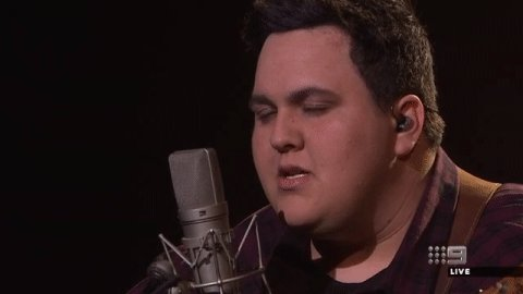 Thank you @judah_kelly for giving us a moment so beautiful. How much a...