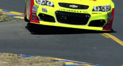☝️ hour! #TSM350 https://t.co/dKeIeV92mn