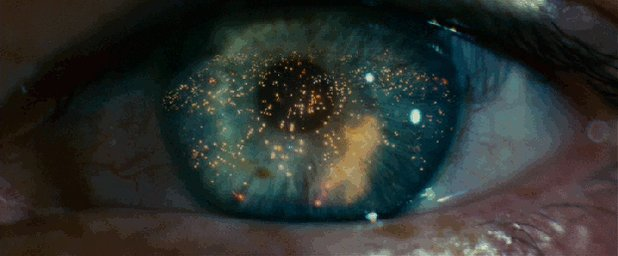 #BladeRunner, one of my all-time favorite movies, was released 35 year...
