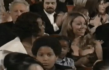 Where are everybody's vocals tonight? #betawards https://t.co/hiG3xP2yVY