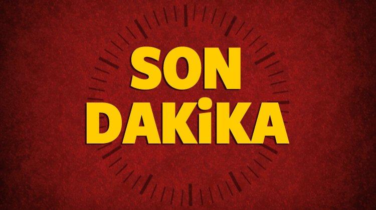 #SONDAKİKA Elazığ'da çatışma: 1 asker şehit, 1 asker yaralı! https://t...