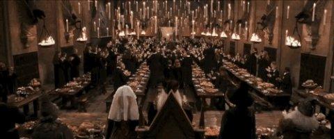 El universo de Harry Potter cumple 20 años; así es como surgió esta hi...