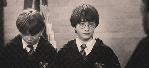 Harry Potter: 20 años de magia. #HarryPotter20. https://t.co/zYCQIXype...