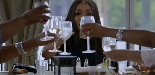 Grab your girls cause #LHHATL is all new starting NOW! https://t.co/5j...