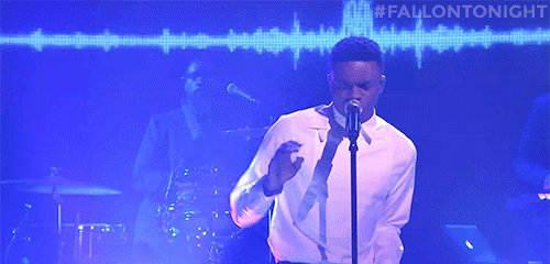 Turn up that volume...@VinceStaples is performing 'Love Can Be...' #Fa...