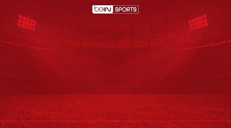 Galatasaray'ın yeni transferi Bafetimbi Gomis yarın saat 17:00'de İsta...