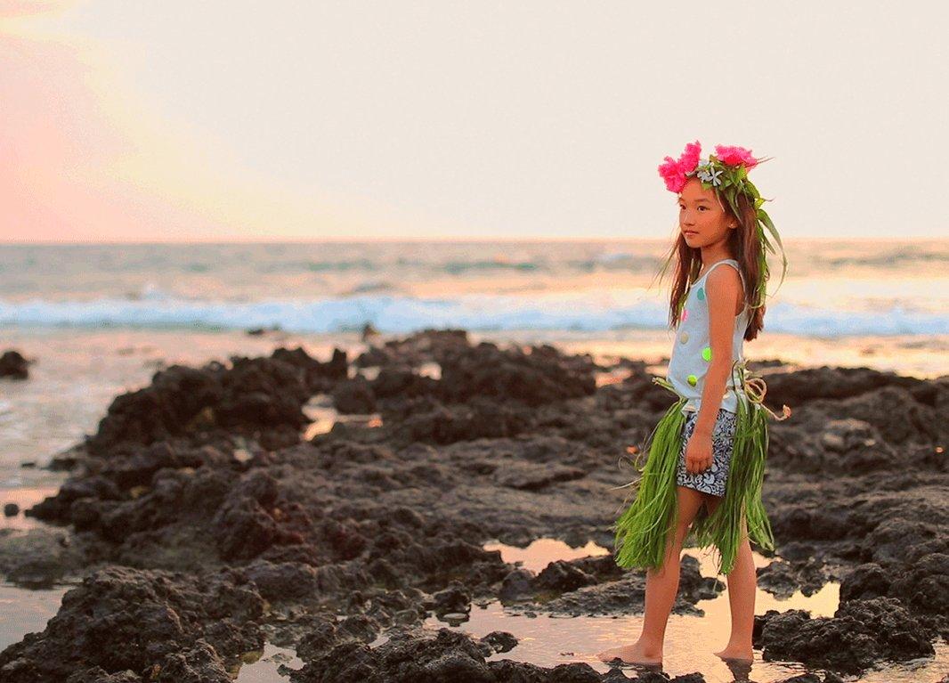Anyone else have Hawaii on the mind? #MyHGV https://t.co/Sgozv4UviA