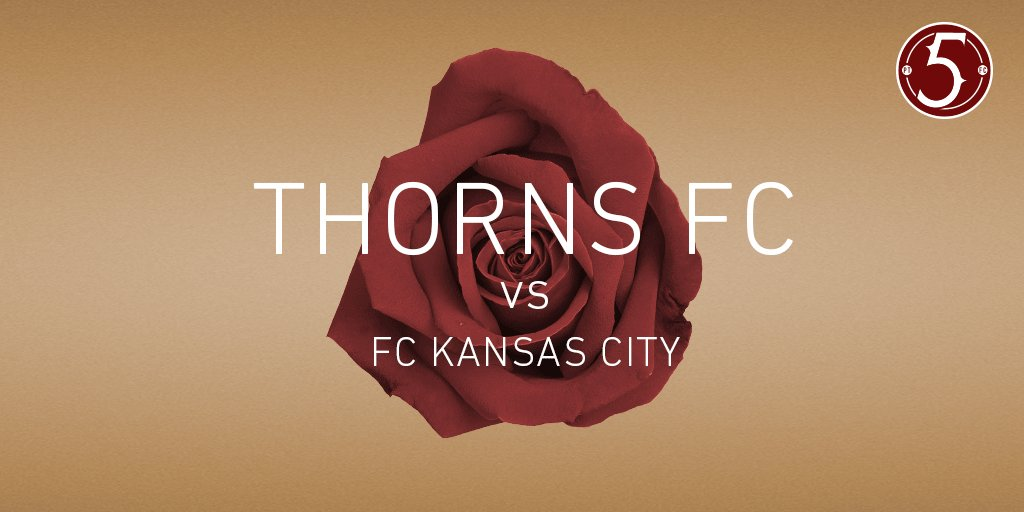 It's time.  Stream | https://t.co/LElhgUoiVq #BAONPDX #PORvKC https://...