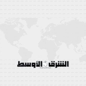 عاجل من #العراق | التلفزيون العراقي الرسمي يعلن انهيار كيان #داعش  htt...