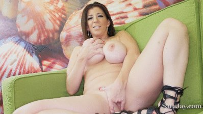 I am LIVE tonight at 8pm est (1am bst - 5pst) Free to https://t.co/pPUJtoejsG members Come get some Sara