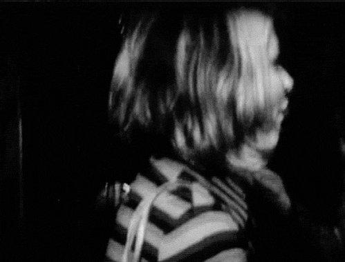 Happy Birthday to the Divine Debbie Harry