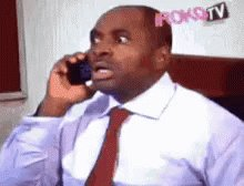 When Dom gets home calls Jess and Mike answers . #loveisland
