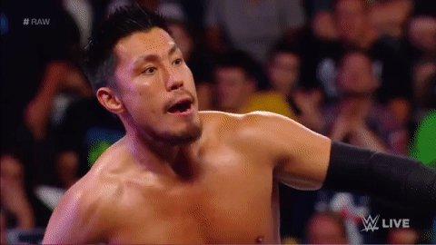UP NEXT: #TitusWorldwide member @TozawaAkira is in action against @Ari...