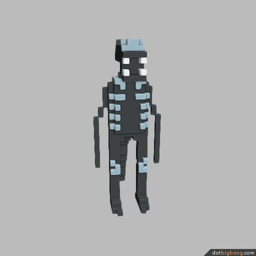 Character 33/35 from supergalaxy64 (dotbigbang.com/profile/superg… … …) #screenshotsaturday #gamedev #indiedev #dotbigbang