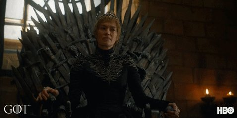 Counting down the minutes to @GameOfThrones #GoTS7 like... https://t.co/BWwQOmMAJa