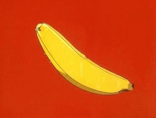 #ResumeTonJob vous donner la banane, peu...