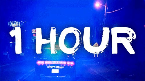 Who's counting down with us? #LivePD htt...