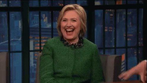 Donald Trump Jr was committing treason... over email... over EMAIL, ya'll!  OVER EMAIL 😂😂🤣😎