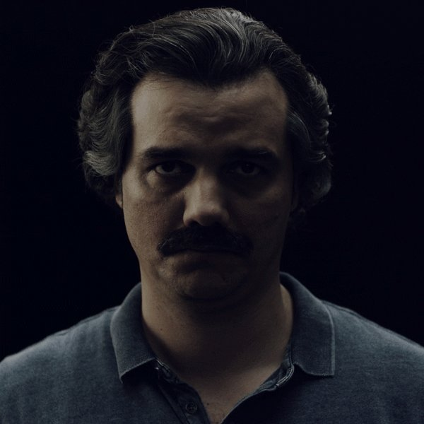 Escobar was only the beginning. #Narcos https://t.co/GVUeHa2n5r