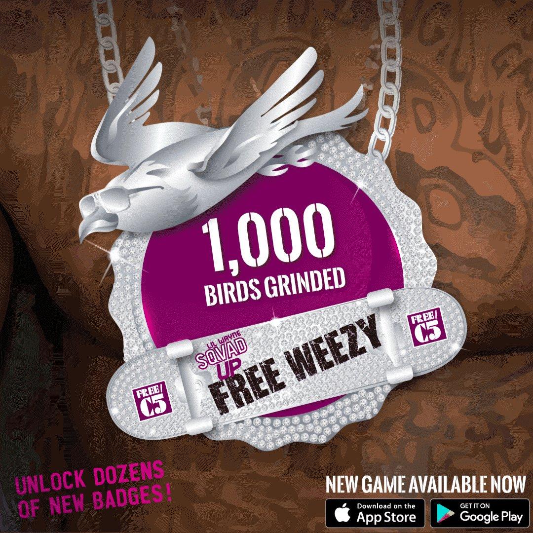 download lil wayne album free weezy