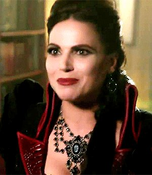 Happy bday Lana Parrilla. Wish you the best