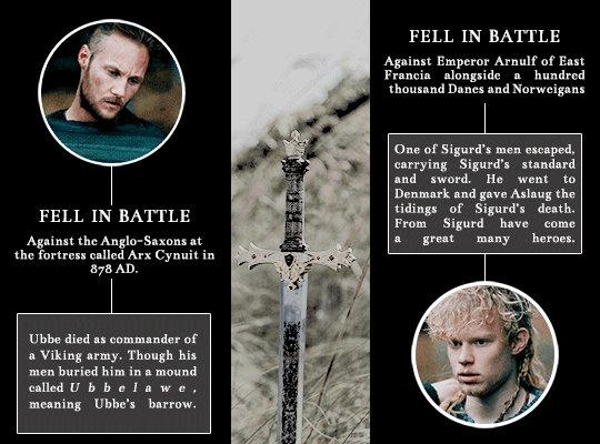 best of vikings on Twitter:
