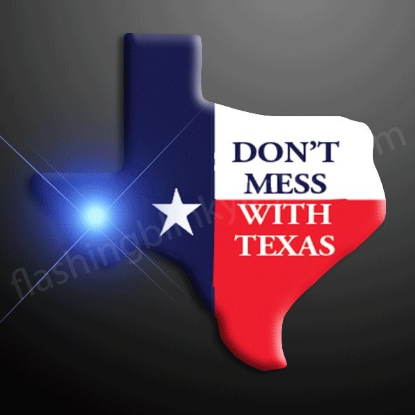 top ten percent rule in texas So we don't need the top 10 percent rule anymore so while my opponent is correct in stating that the 10% rule has allowed for greater racial diversity in the past, the same racial diversity has been possible since 2004 without the 10% rule.