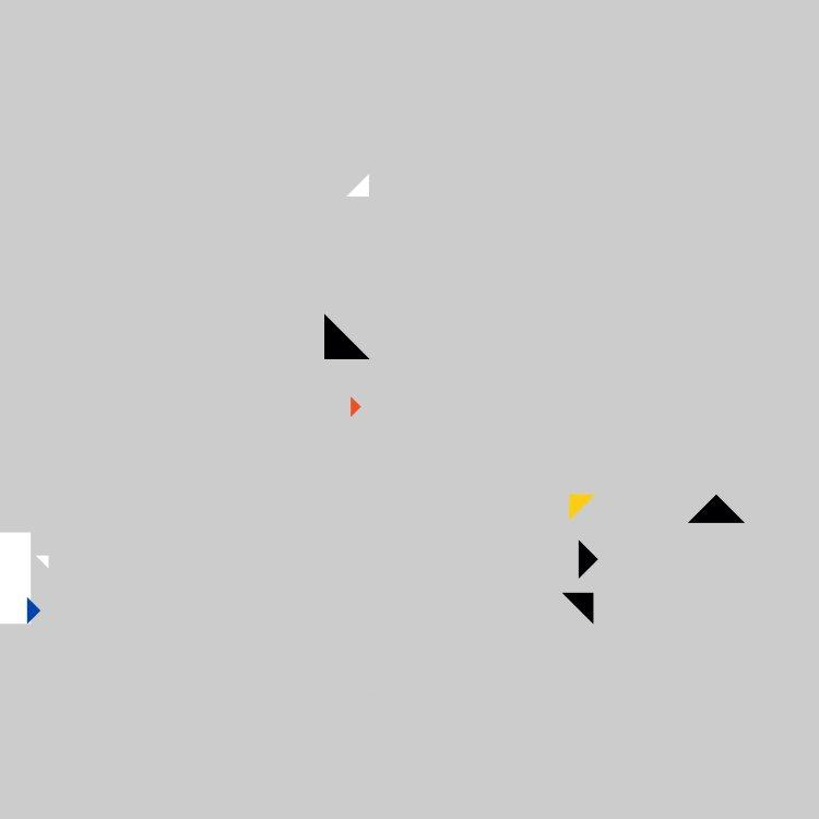 #TheovanDoesburg, Contra-compositie VII / Counter Composition VII, 1924. #DeStijl   https://t.co/SLg6MtXi1Z