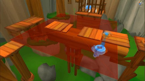 .@njvas shares how interaction planes helped @TurboButtonInc build smoother controls in Along Together on #Daydream. gamasutra.com/blogs/NicolasV…