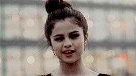 Selena Gomez .* Happy Birthday *.