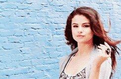 Happy Birthday to the amazing Selena Gomez!! Help us celebrate her.