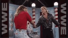 Happy birthday Shawn Michaels. I\ve still never forgiven you.