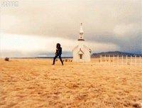 """Guns N Roses \""""November Rain\"""" HAPPY BIRTHDAY SLASH"""