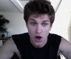 HAPPY BIRTHDAY KEEGAN ALLEN !!! I LOVE U SO MUCH. Thank u for creating toby (PLL)