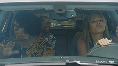 Here\u0027s what Issa Rae has to say about what to expect on season 2 of \