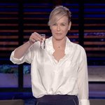 RT @Chelseashow: Every day is #NationalTequilaDay...