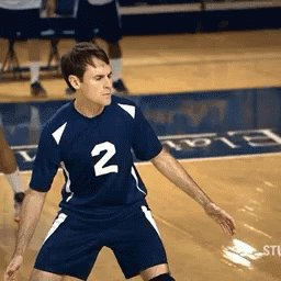 Volleyball tonight at 7pm!! Prestonwood ourdoor courts. See you TONIGHT!