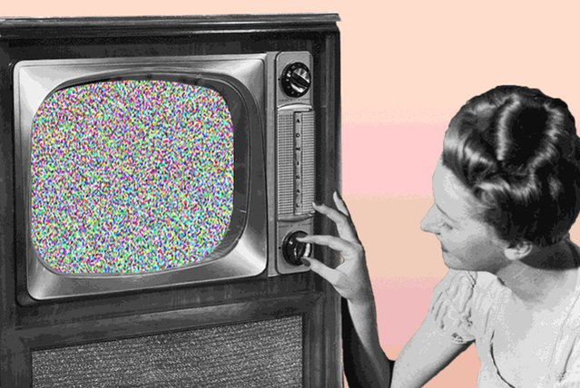 Does film criticism have a clickbait problem? https://t.co/YuvA39pshc https://t.co/DjkGEr8n7V