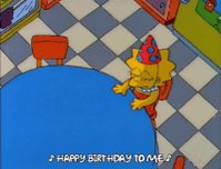 Everyone\s wishing Kylie Jenner a happy birthday and I\m over here like